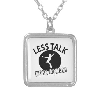 More Figure Skating less talk Pendants