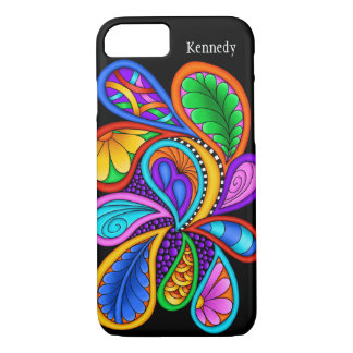 More Fuel Barely There iPhone 7 iPhone 8/7 Case