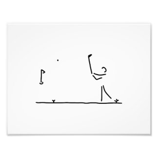 more golfer gulf-play anticipated payment art photo