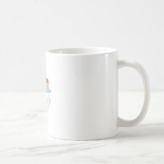 More Pancakes Please Coffee Mug