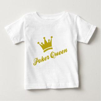 more poker baby T-Shirt