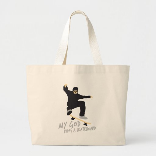 more skater canvas bag