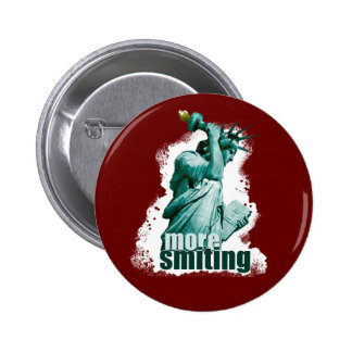 More smiting! Statue of Liberty button