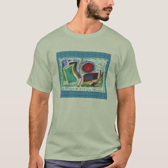 More Strange Things Shirt