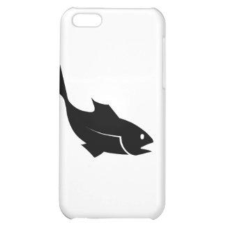 Moreno fish - Go fishing Case For iPhone 5C