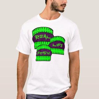 Moreo RLJ Shirt
