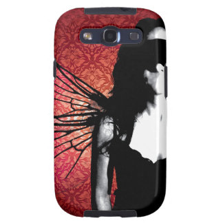 morgana cover samsung galaxy s3 covers