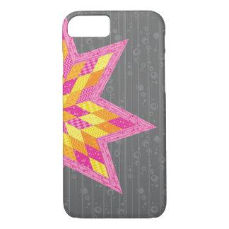 Morgan's Star iPhone 7 Case