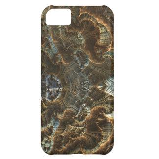 Moria hills iPhone5 case iPhone 5C Case