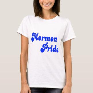 Mormon Pride T-Shirt