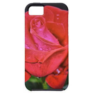 Morning Dew Tough iPhone 5 Case