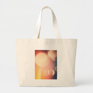 Morning Dishes Tote Bags