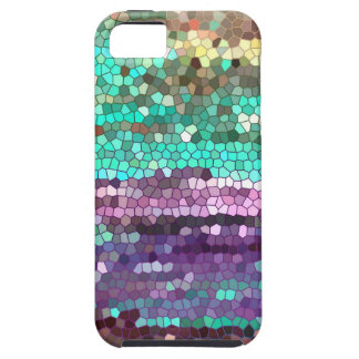 Morning Has Broken Case For The iPhone 5