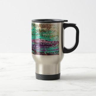 Morning Has Broken Travel Mug