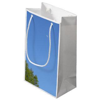 Morning Moon Gift Bag