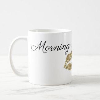 Morning Sexy Coffee Mug