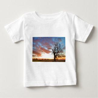 Morning Sky T-shirt