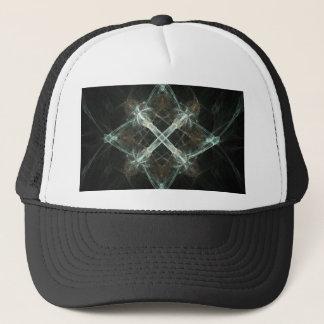 Morning Star Trucker Hat