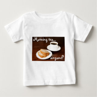 Morning tea...Anyone? Tshirt