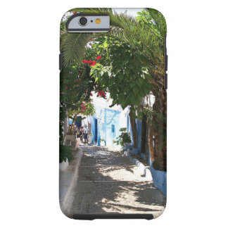 moroccan scenery iphone 5 case