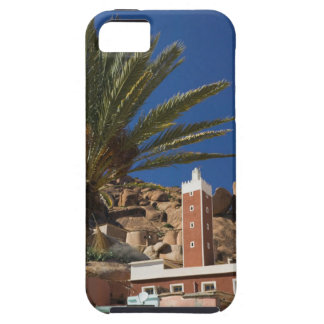 MOROCCO, Anti Atlas, TAFRAOUTE Area: ADAI, Red iPhone 5 Cases
