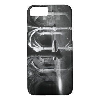 MOROCCO, Atlantic Coast, EL, JADIDA: Cite iPhone 8/7 Case