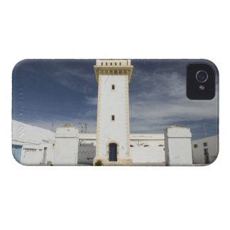 MOROCCO, Atlantic Coast, ESSAOUIRA: Essaouira Case-Mate iPhone 4 Case