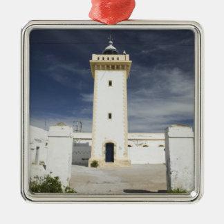 MOROCCO, Atlantic Coast, ESSAOUIRA: Essaouira Christmas Ornament