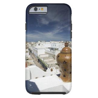 MOROCCO, Atlantic Coast, ESSAOUIRA: High Vantage Tough iPhone 6 Case