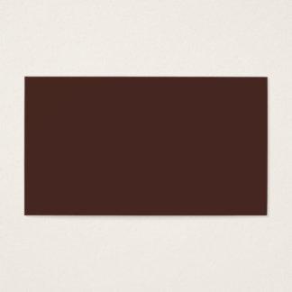 Morocco Brown