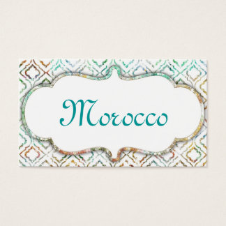 Morocco Clean
