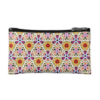 Morocco Clutch by KCS