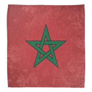 Morocco Do-rags