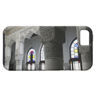 MOROCCO, Fes: Fes El, Bali (Old Fes), Riad Fes iPhone 5 Cover