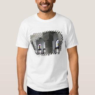 MOROCCO, Fes: Fes El, Bali (Old Fes), Riad Fes Shirt