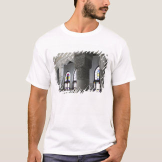 MOROCCO, Fes: Fes El, Bali (Old Fes), Riad Fes T-Shirt
