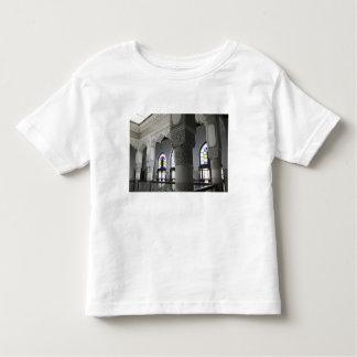 MOROCCO, Fes: Fes El, Bali (Old Fes), Riad Fes T-shirts