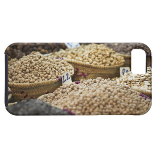Morocco,Marrakesh,The Medina,Local produce on a Case For The iPhone 5