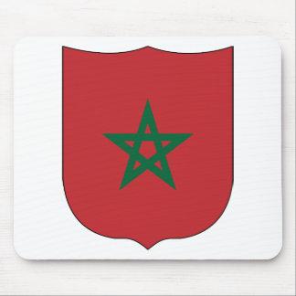 Morocco Morocco Mouse Pad