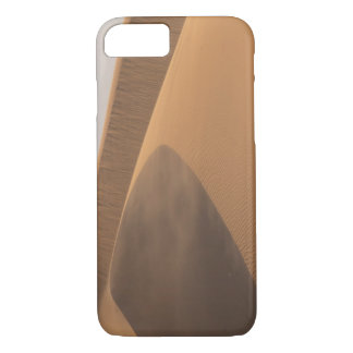 Morocco, Sand Dunes, Draa Valley iPhone 8/7 Case