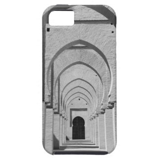 MOROCCO, Tizi, N, Test Pass Road, TIN MAL: Case For The iPhone 5