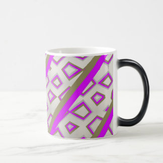 Odd Shaped Mugs Odd Shaped Coffee Travel Mug Designs