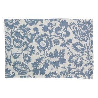 Morris Floral Pillow Case