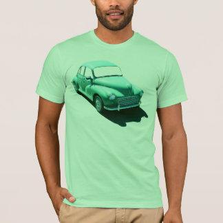 MORRIS MINOR American Apparel T-Shirt