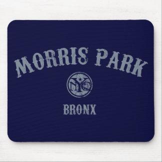 Morris Park Mouse Pad