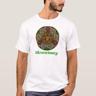 Morrissey Celtic Knot T-Shirt