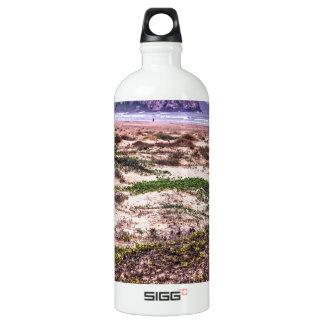 Morro Rock Dunes at Sunset SIGG Traveller 1.0L Water Bottle