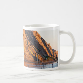 Morro Rock Mugs