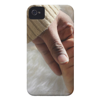 Morsdag Mothers Day Mother s love iPhone 4 Case