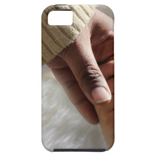 Morsdag/Mothers Day/Mother ' s love iPhone 5 Covers